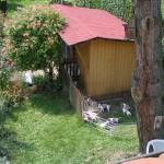 outdoor-1